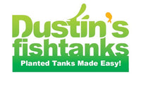 DustinsFishtanks