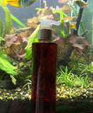 Liquid Iron Fertilizer for your Planted Aquarium