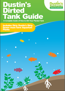 New Dirted Tank Guide Download!