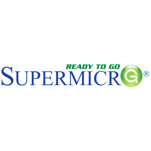 Supermicro 1U I/O Shield for A1SRM-LN7F/LN5F in SC510 Chassis MCP-260-00085-0B
