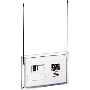 Linear PRO Access DXSR-1504  Security Wireless Receiver DXSR-1504
