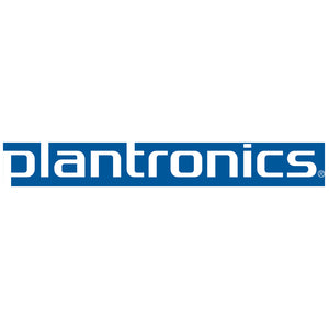 Plantronics Corded PTT, Secure Voice 216086-01