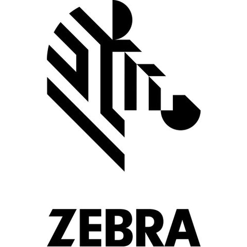 Zebra Mobile Computer Battery BTRY-MC55EAB02-50
