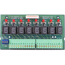 ELK M1RB Output Relay Board M1RB
