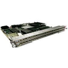Cisco Expansion Module WS-X6848-SFP-2T-RF