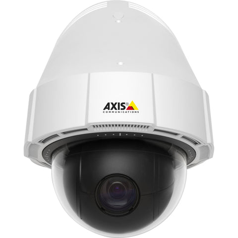 AXIS P5414-E PTZ Dome Network Camera 0588-001