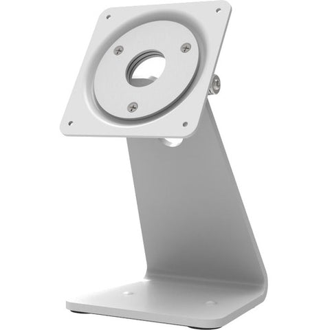 Compulocks 360 Stand - White 303W