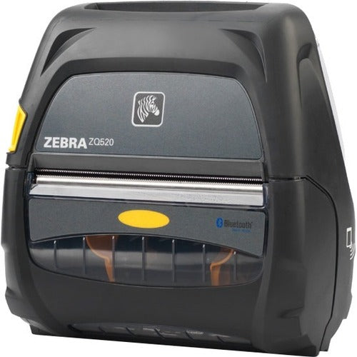 Zebra ZQ520 Mobile Printer ZQ52-AUE0010-00