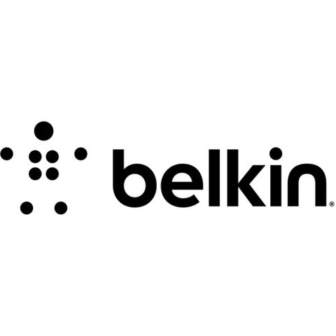 Belkin BOOST↑CHARGE Lightning/USB Data Transfer Cable CAA001bt1MWH2PK