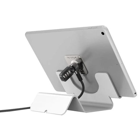 Compulocks Universal Tablet Security Holder and Lock CL12CUTHWB