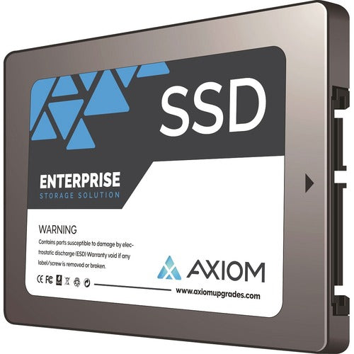 Axiom 800GB Enterprise EV100 SSD SSDEV10800-AX