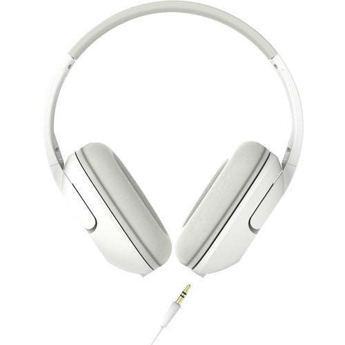 Koss BT539i Wireless Headphones 191809