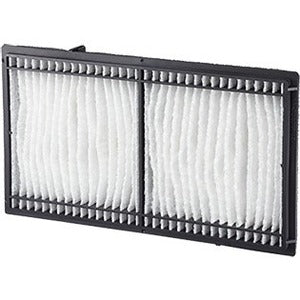 NEC Display Replacement Filter NP06FT