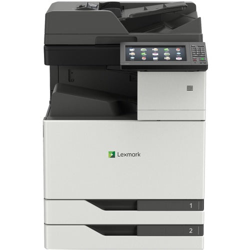 Lexmark CX921de Multifunction Color Laser 32C0200