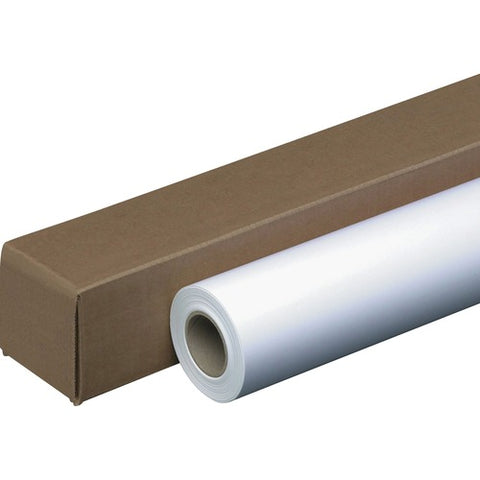 Business Source Bond Inkjet Paper 32280