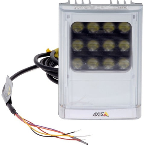 AXIS White Light Illuminator 01215-001