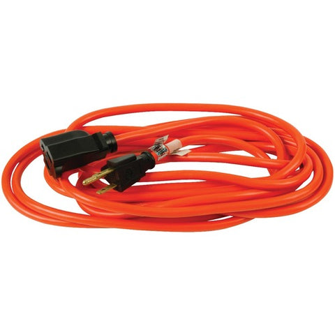 Woods Power Extension Cord 541548