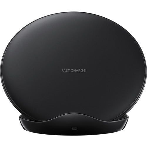 Samsung Wireless Charger Stand EP-N5100TBEGCA