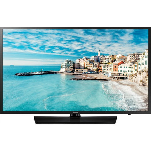 Samsung HG32NJ470NF LED-LCD TV HG32NJ470NFXZA