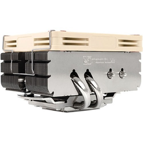 Noctua NH-L9x65 Cooling Fan/Heatsink NH-L9x65