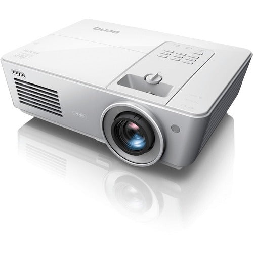 BenQ Installation Projector with 5500lm, WUXGA | SU765 SU765