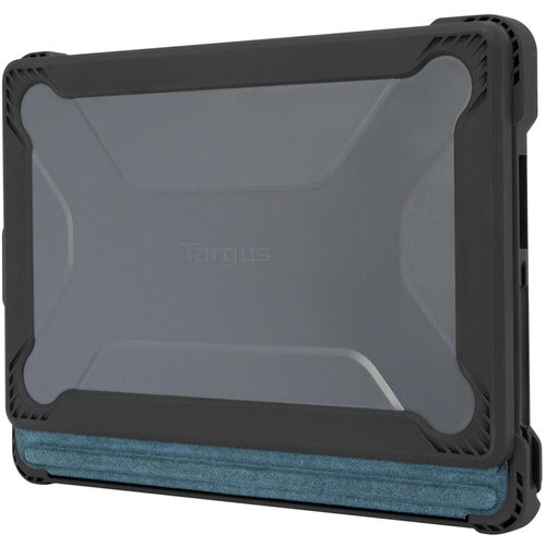Targus SafePort Rugged Case For Microsoft Surface Go - Grey THD491GL