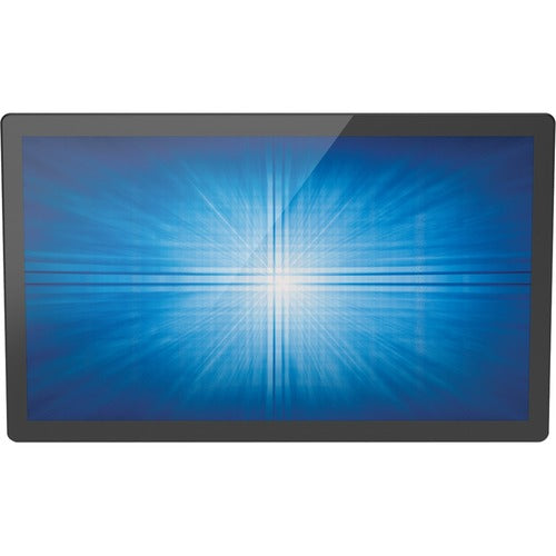 "Elo 2494L 23.8"" Open Frame Touchscreen (Rev B) E146641"