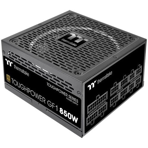 Thermaltake ToughPower GF1 TTP-850AH3FCG Power Supply PS-TPD-0850FNFAGU-1