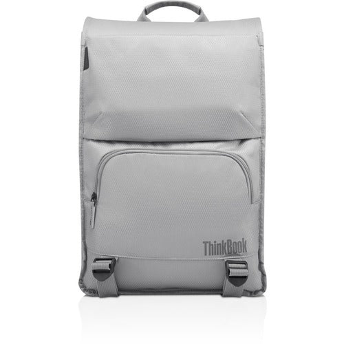 "Lenovo ThinkBook 15.6"" Laptop Urban Backpack 4X40V26080"