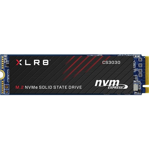 PNY CS3030 Solid State Drive M280CS3030-1TB-RB