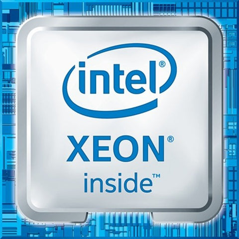 Intel Xeon Hexa-core E-2226G 3.40 GHz Server Processor CM8068404174503