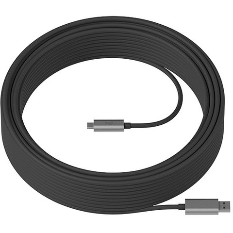 Logitech Strong USB Cable 939-001802