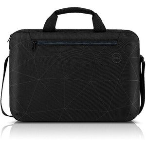 Dell Essential Briefcase 15 ES-BC-15-20