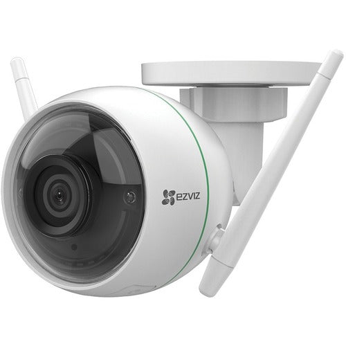 EZVIZ Outdoor Smart Wi-Fi Camera EZ3101C2L28
