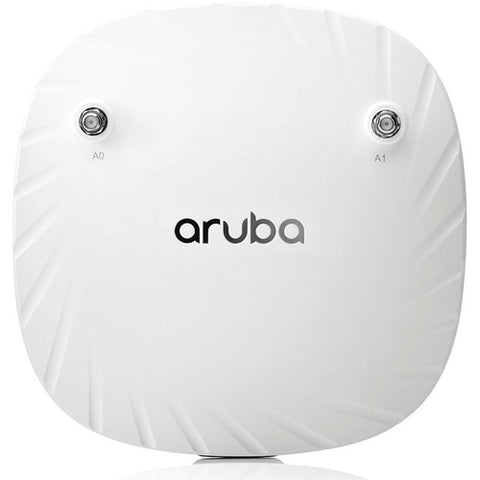 Aruba AP-504 Wireless Access Point R2H22A
