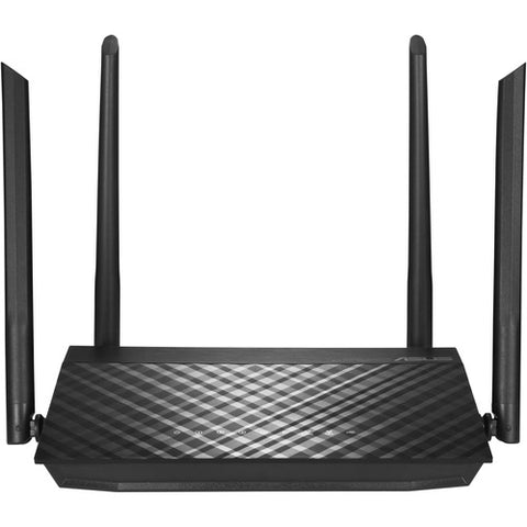 Asus RT-AC1200GE Wireless Router RT-AC1200GE/CA