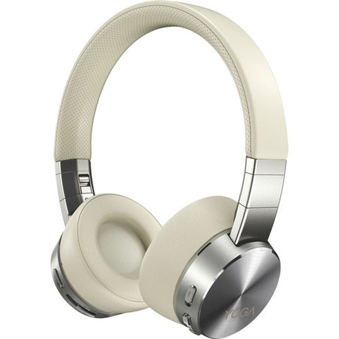 Lenovo Yoga Active Noise Cancellation Headphones-ROW GXD0U47643