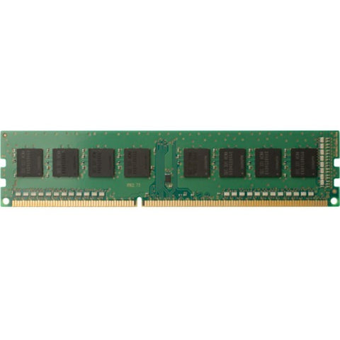 HP 16GB DDR4 SDRAM Memory Module 7ZZ65AT