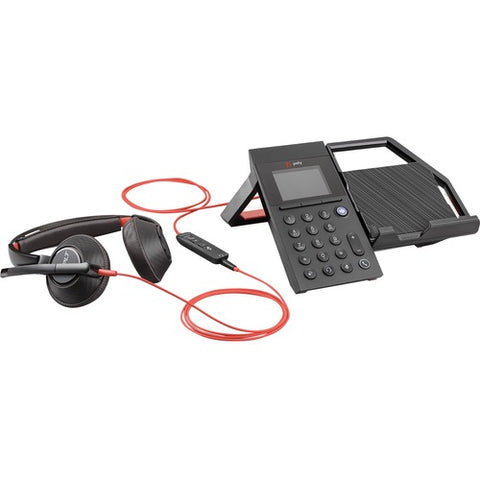 Plantronics Elara 60 WS for Blackwire 5220. Headset 212952-041