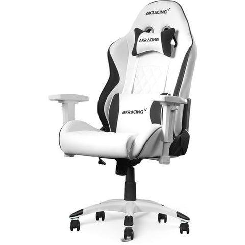 AKRACING California Gaming Chair AK-CALIFORNIA-LAGUNA