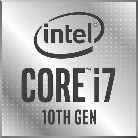 Intel Core i7 Octa-core i7-10700K 3.80 GHz Desktop Processor BX8070110700K