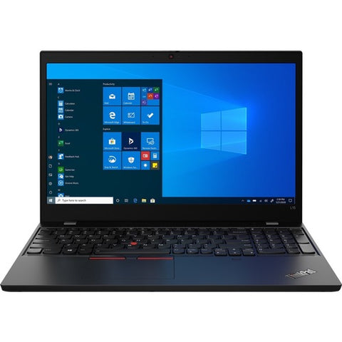 Lenovo ThinkPad L15 Gen1 20U7000SUS Notebook 20U7000SUS