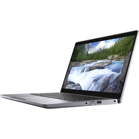 Dell Latitude 5310 Notebook VCND5