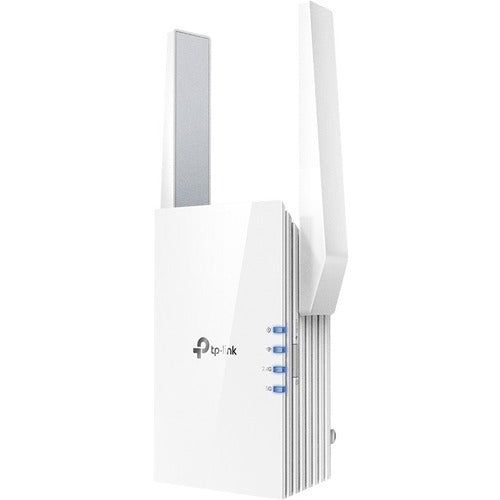 TP-Link AX1500 Wi-Fi Range Extender RE505X