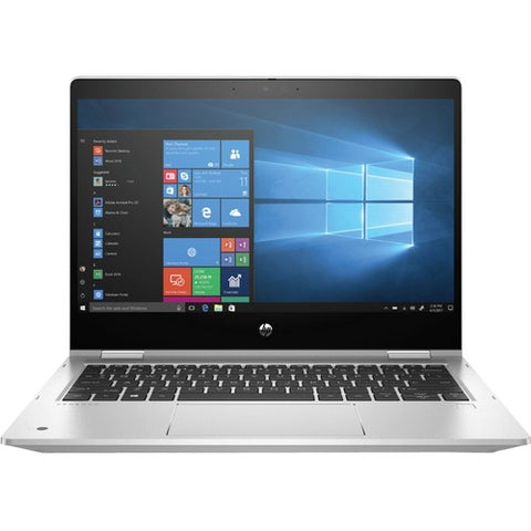 HP ProBook x360 435 G7 2 in 1 Notebook 17G35UT#ABL