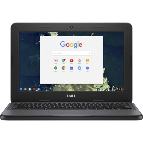 Dell Chromebook 11 3100 G4YY1