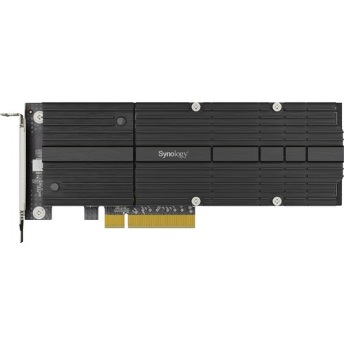 Synology M.2 SSD Adapter M2D20 M2D20
