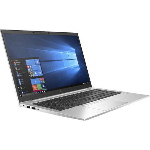 HP EliteBook 840 G7 Notebook PC 1C8N8UT#ABA