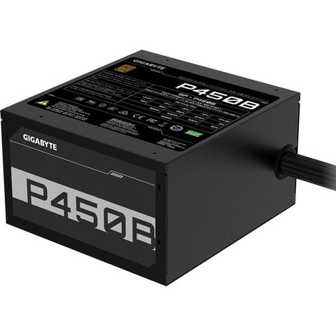 Gigabyte P450B Power Supply GP-P450B