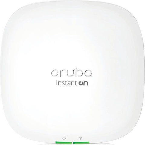 Aruba Instant On AP22 Wireless Access Point R4W02A